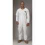 MICROMAX COVERALL CTL