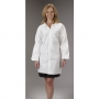 MICROMAX NS LAB COAT CTL140