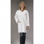 MICROMAX NS LAB COAT