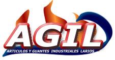 Agilsa Equipo de Proteccion Industrial